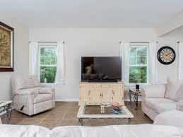 three y u0026 039 s beach house 3 bedrooms newly updated ra69099