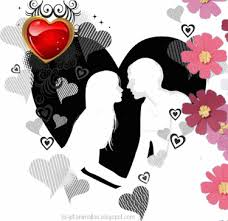 love heart candy pair wallpapers 3d gif animations free download i love you images photo