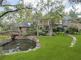 cottage style homes for sale in dallas fort worth