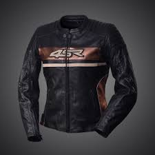 female motorcycle jackets 4sr women u0027s motorcycle jacket roadster lady bronze