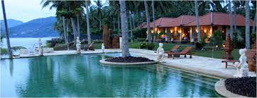 chambre d hote bali logement hôtels auberges et chambres d hôtes à padangbai