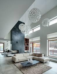 Best  Home Lighting Design Ideas On Pinterest Interior - Interior designs for house