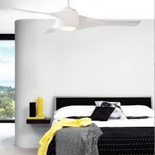 Modern Chandeliers Australia by Modern Lighting Design Ceiling Fans