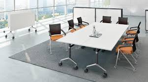 Portable Meeting Table Meeting Tables Companies