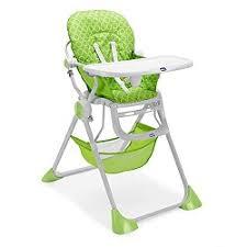 prix chaise haute prix d une chaise haute chicco combient coûte t