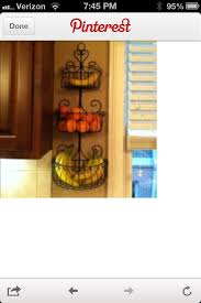 45 best kitchen ideas images on pinterest kitchen home and