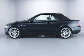 maserati 4 door convertible bmw m3 e46 smg convertible 2006 56 plate hexagon
