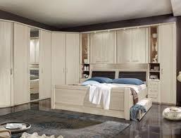 überbau schlafzimmer schlafzimmer mit überbau 17 images badmöbel