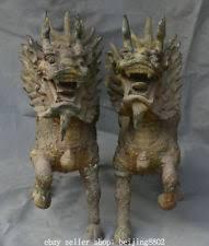 qilin statue mmolm w3tproubxdefeddoq jpg