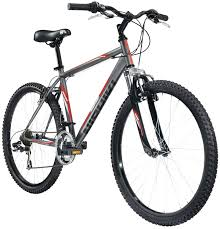 nishiki pueblo mountain bike u0027s sporting goods
