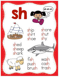 12 best digraphs images on pinterest teaching phonics 3rd grade