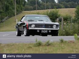 V8 Muscle Cars - car camero stock photos u0026 car camero stock images alamy