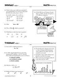 Base Words Worksheets Algebra 1 Eoc Practice Worksheets Florida Mambomusic Us