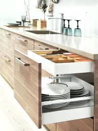 kitchen drawer organization ideas kitchen drawers ideas these myself for kitchen drawers the