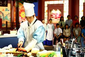grand chef cuisine le grand chef เม ออาหารอาจไม ใช เร องของว ตถ ด บเสมอไป bioscope