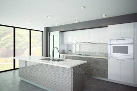 Price Of New Kitchen Cabinets How To Save Thousands On An Ikea Type Kitchen