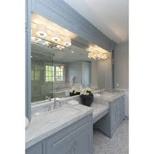 Hton Bay Bathroom Lighting Rubbed Bronze Bathroom Light Fixtures Design Rubbed