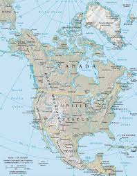 united states map with all the states and cities united states america map map all maps of the world