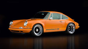 porsche 911 wallpaper hd wallpaper wiki