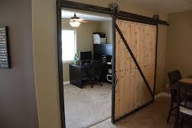 Home Barn Doors by 23 Interior Sliding Barn Doors Styles U0026 Design Images