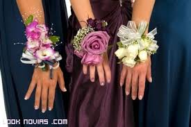 corsage and boutonniere prices corsage and boutonniere prices prom fashion color and fashion