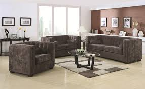 Fabric Chesterfield Sofas by Sofas Center Chesterfield Sofa Velvet Fabric All Information