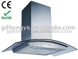 Kitchen Exhaust Fan With Light by Kitchen Exhaust Fans Ceiling Mount Design Newest Kitchen Ceiling