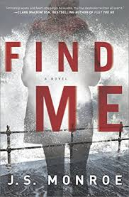 find me a novel kindle edition by j s literature
