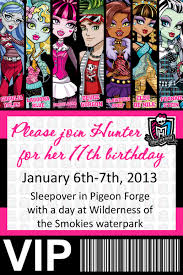 monster high designs the dis disney discussion forums