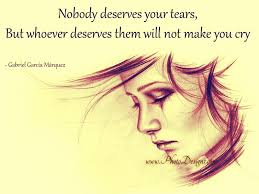 Sad Love Letters To Him Sad Quotes About Life That Make You Cry Quotes
