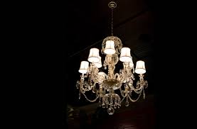 Traditional Chandeliers Chandeliers Archives Prgrha