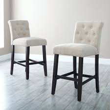 kitchen island bar stools bar stools countertop bar stools counter bar stools swivel