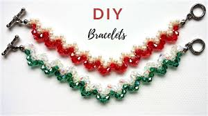 s day jewelry gifts diy gifts beading ideas for diy jewelry beaded bracelets
