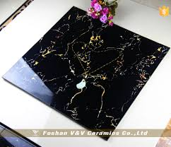 black gold tile black gold tile suppliers and manufacturers at