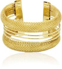 european bracelet designs images Emma european designs kc gold plated bangle bracelet eg65 souq jpg