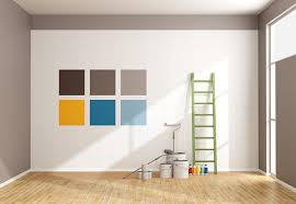 interior paints for home which type of paint is best for interior wall quora
