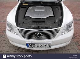 2013 lexus ls 460 awd ls stock photos u0026 ls stock images alamy