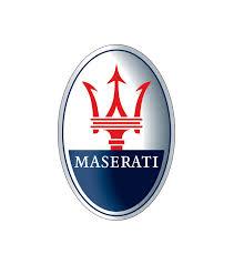 ferrari logo png maserati logo png clipart download free images in png