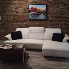 European Sofa Bed The Collection European Furniture Closed Furniture Stores