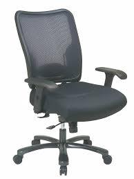 Desk Chairs Modern by Heavy Duty Office Chairs Best Ergonomic Office Chairs Inside Heavy