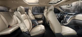family car interior chevrolet traverse interior gallery moibibiki 2