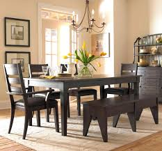 decorating ideas for dining rooms 60 most magnificent dining room decorating ideas small wall design