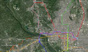 Dc Metro Map Silver Line by Leesburg Loop Silver Line Phase Iii Oil Free Greater