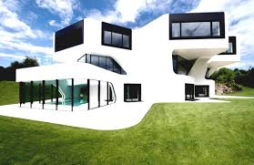 Ultra Modern House Ultra Modern Glass House Architecture Modern Design New Modern