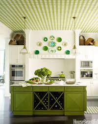 kitchen colorful kitchens ideas best calligraffiti kitchen color