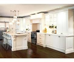 Modern Country Kitchen Design Decoration Modern Country Kitchen Design Ideas