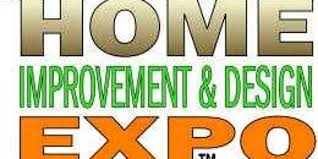 home improvement and design expo woodbury mn home improvement design expo woodbury tickets sat oct 20 2018