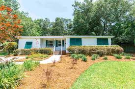 gulf breeze proper real estate house inc