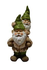 Gnome Garden Decor 569 Best Gnomes Images On Pinterest Fairies Gnome Garden And Elves