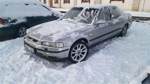 automobiliai honda lietuva honda legend automobilių naudotos dalys ir supirkimas 1995 01 m